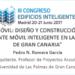 Lamasmóvil: Diseño y construcción de una envolvente móvil inteligente en Las Palmas de Gran Canaria