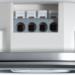 Esylux lanza la serie de detectores de presencia Flat ultraplanos con comunicación DALI o KNX