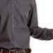 Esylux presenta sus nuevos detectores de presencia y movimiento Touch