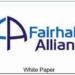 Fairhair Alliance crea especificaciones para unir IoT con automatización de edificios y control de iluminación