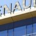 Finalizada la puesta en marcha de un sistema de control para las nuevas oficinas de Renault