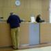 Indótica realiza la instalación de un sistema de monitorización central para sucursales bancarias en La Gomera y Tenerife