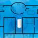 Linksys añade una interfaz de usuario basada en navegador para los usuarios del sistema wifi Velop