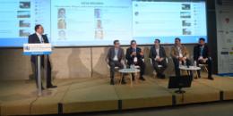 Ciberseguridad: Riesgos y Soluciones aplicables a los Edificios Inteligentes