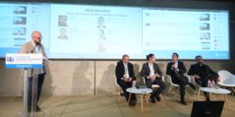 Smart City: El papel del Edificio Inteligente Conectado