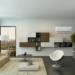 Midea presenta su gama doméstica de aire acondicionado con control wifi
