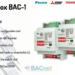 Nuevas pasarelas BACnet de IntesisBox para equipos de aire acondicionado
