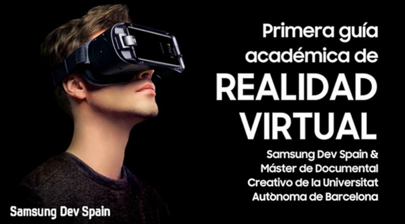Guía Académica Virtual