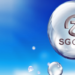 SGClima, un equipo de gestión de las instalaciones de climatización mediante Big Data para el mantenimiento virtual
