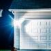 Snapsense, una bombilla LED de Sengled con detección de movimiento incluida