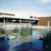 Soluciones de videovigilancia de Hikvision en el Museo de Arte de Asia Oriental en Colonia