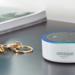 ABB anuncia su colaboración con el sistema de control por voz Amazon Alexa y los altavoces Sonos