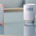 Ahorro energético o reembolso garantizado, propuesta de Netatmo para sus Termostatos y Válvulas inteligentes