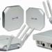 Alcatel-Lucent Enterprise expande sus soluciones de campus móvil para accesos WiFi y LAN de alto rendimiento