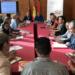 El aparcamiento subterráneo Santa Isabel de Murcia se convertirá en un parking inteligente