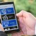 Desarrollan una aplicación móvil para facilitar la operativa en cajeros a personas con discapacidad