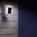 Nuevas cámaras de videovigilancia Ring con iluminación, comunicación bidireccional y alarma