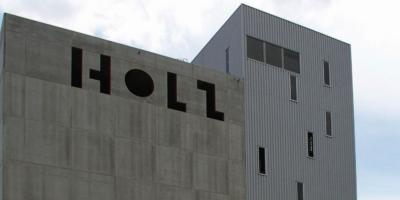 Documentación y optimización de la cadena de procesos con vídeo IP en la central de biomasa Hamburg-Lohbrügge