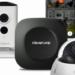 CleverLoop añade compatibilidad con las cámaras de videovigilancia de Dahua