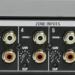 Control4 amplía sus soluciones de audio multizona y música en streaming para su sistema Smart Home