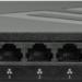 Control4 presenta el router Pakedge WR-1 con tecnología wifi 802.11ac Wave 2