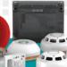 Los sistemas de detección de incendios de Hochiki serán distribuidos por By Demes Group en España