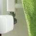 Elgato anuncia la integración de pantalla y control táctil en la segunda generación de Eve Thermo