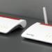FRITZ!Box 6890 LTE, para una conexión a Internet a través de LTE (4G) y wifi más rápidas