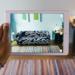 IKEA Place, una aplicación de realidad aumentada para amueblar virtualmente los hogares