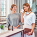 In-Store Analytics de Bosch, una solución para comercios minoristas sobre el tránsito de clientes en tiendas