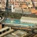 El Instituto Valenciano de Edificación elabora una guía de mejora de la accesibilidad en edificios de vivienda existente