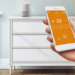 Integración del termostato Tado con el asistente de control por voz de Google Home