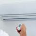 KNX Association explica cómo llevar a cabo la integración del control de climatización