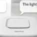 Mixtile, un sistema para controlar dispositivos del hogar mediante ZigBee o Z-Wave