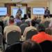 MOBOTIX expone sus innovaciones para los sectores retail e industrial