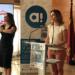 Murcia hace accesible el Salón de Plenos del Ayuntamiento para personas con discapacidad auditiva