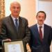 El Museo Thyssen-Bornemisza obtiene el Certificado de Accesibilidad Universal concedido por AENOR