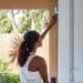 Nest presenta un sistema de seguridad para el hogar que incluye alarma, videoportero y cámara