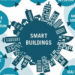 Opening the door to smart buildings