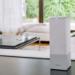 Panasonic lanza un altavoz inteligente con Asistente de Google integrado para controlar dispositivos con comandos de voz