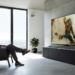 Panasonic prepara el camino para un estilo de vida más cómodo y conectado
