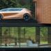 Philips Lighting y Renault crean un vehículo eléctrico y conectado que puede controlar la Smart Home