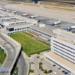 Plataforma IoT de EXM y Libelium en el Aeropuerto Internacional de Atenas