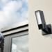 Las cámaras de seguridad Presence y Welcome de Netatmo, compatibles con HomeKit de Apple y Siri