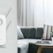 Protección de la red wifi doméstica con el sistema HomeCare de TP-Link