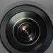Ricoh lanza una nueva cámara para la captura de vídeo 360º, tecnología 4K y grabación de audio espacial inmersivo