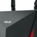 Nuevo router ASUS RT-AC86U con conectividad inalámbrica de alta velocidad y zona de cobertura ampliada