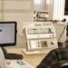 SAPIENX Automation lanza su nuevo calendario de formación LogicMachine, ModBus y NETxAutomation
