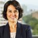 Schneider Electric nombra a Noemí Sobrino Vicepresidenta de la división Retail en España