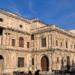 Sevilla instala 50 nuevos puntos wifi en edificios municipales